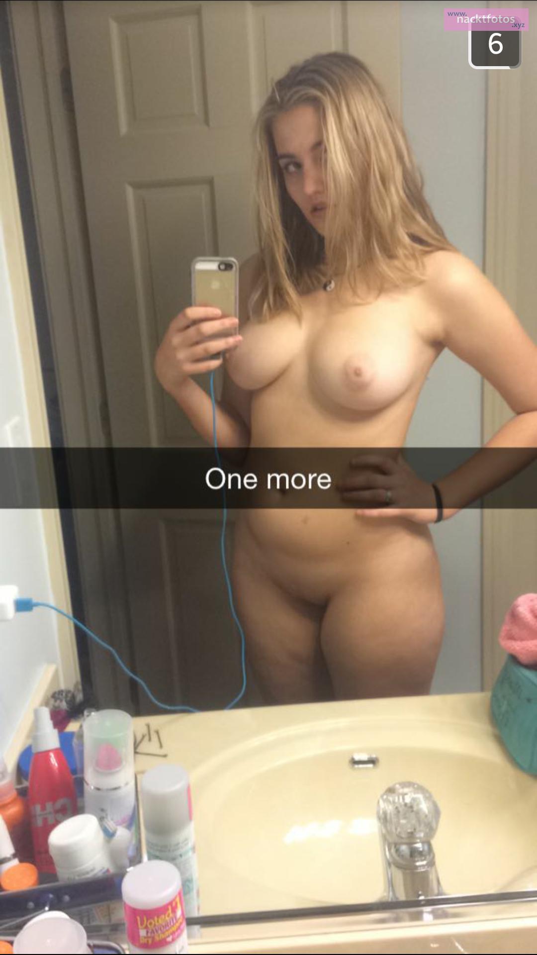 Über whatsapp bekommen nackt selfies Telekommunikation