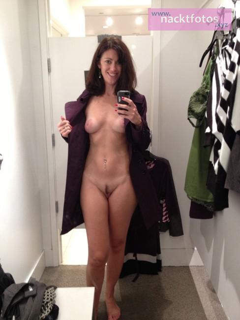 fake nude weather girls