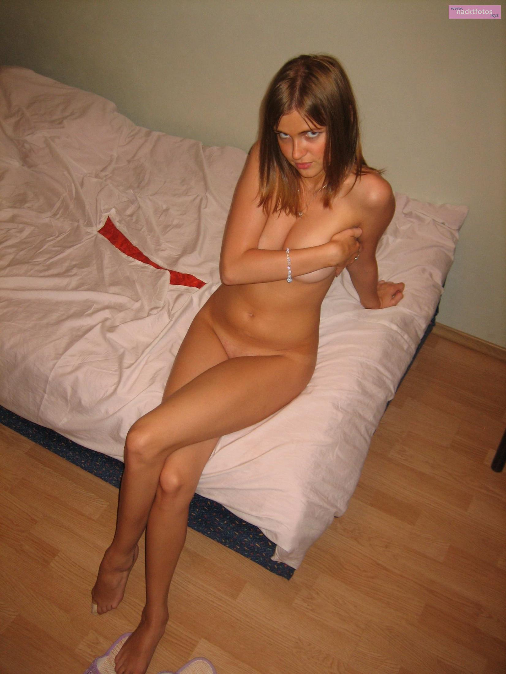 Süße Teen Nackt