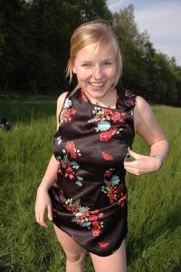 outdoor nude in public im freien nacktfoto von meiner frau - sie mag es sich oeffentlich zu zeigen 04
