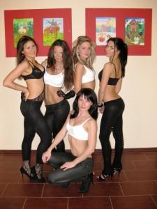 sexy freundinnen amateur erotisches foto in reizwaesche