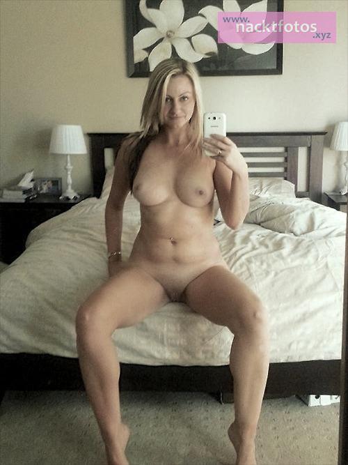 Milfs nackt fotos