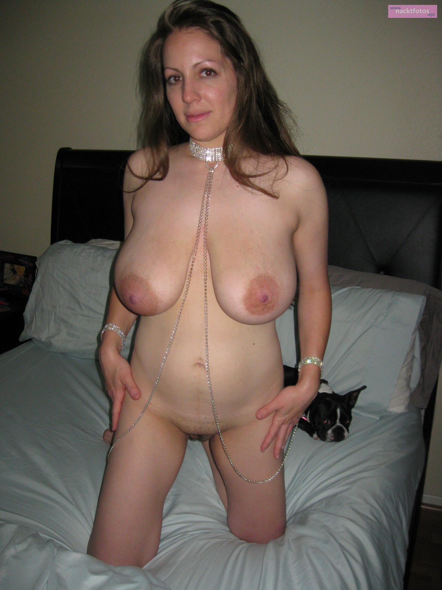 Dieses private Nacktfoto ist für dich völlig kostenlos! Du kannst es ...