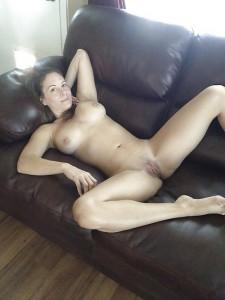 ehefrau milf nackt privates nacktfoto