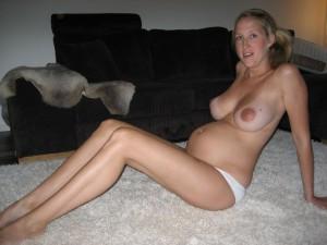schwanger nacktfoto von meiner freundin