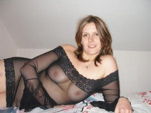 voyeur swinger amateur nacktfoto ehefrau exposed