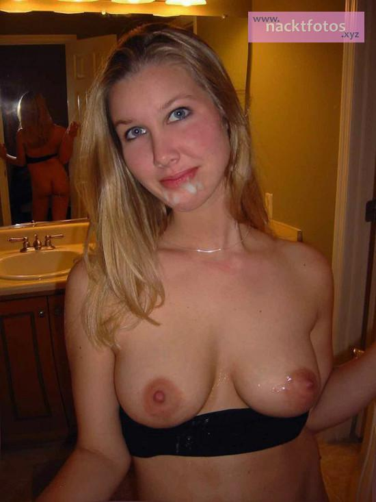Mature hot wife dating black guy in hotel room 10