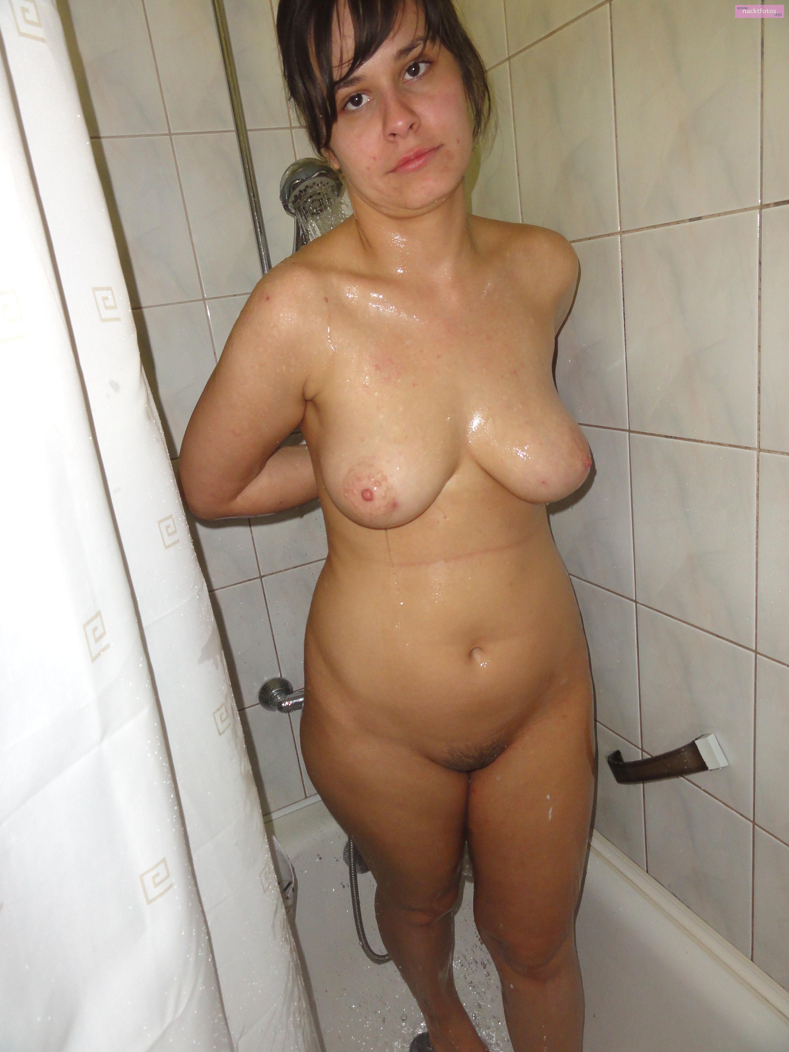 self bonfage sauna club bochum