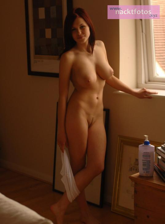 meike gottschalk nackt