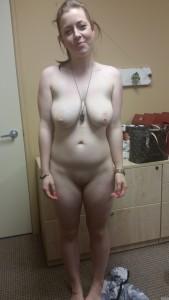 kurzer schnappschuss freundin nacktfoto