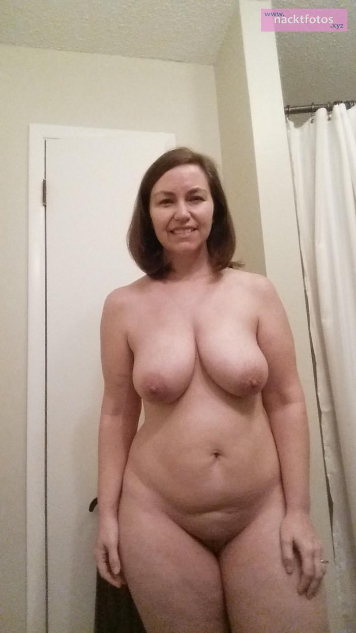 private milf fotos whatsapp nummern frauen