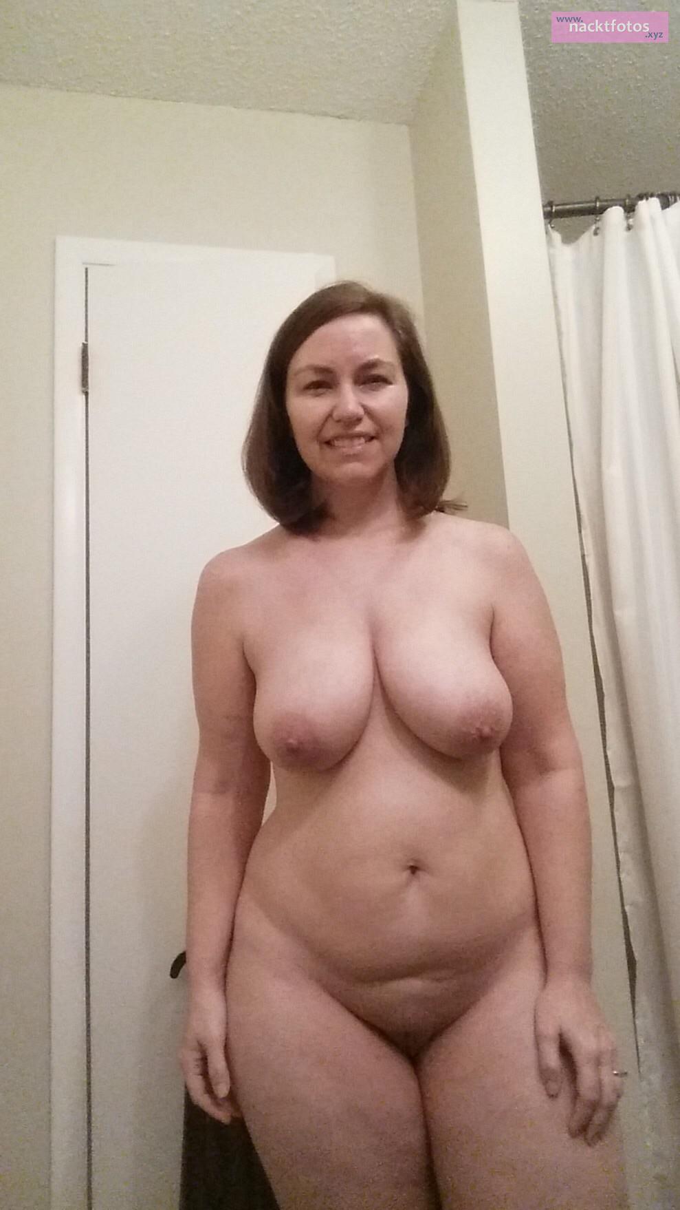 Milf Privat Nackt