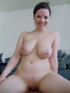milf nackt beim sex