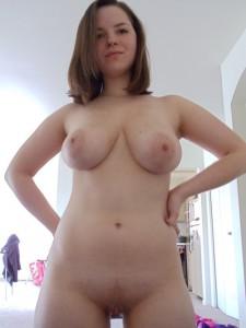 nackte milf amateur foto exfrau