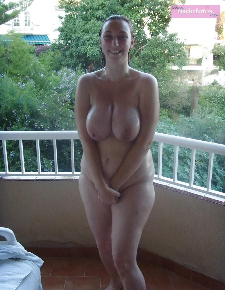 tits videos Big amateur