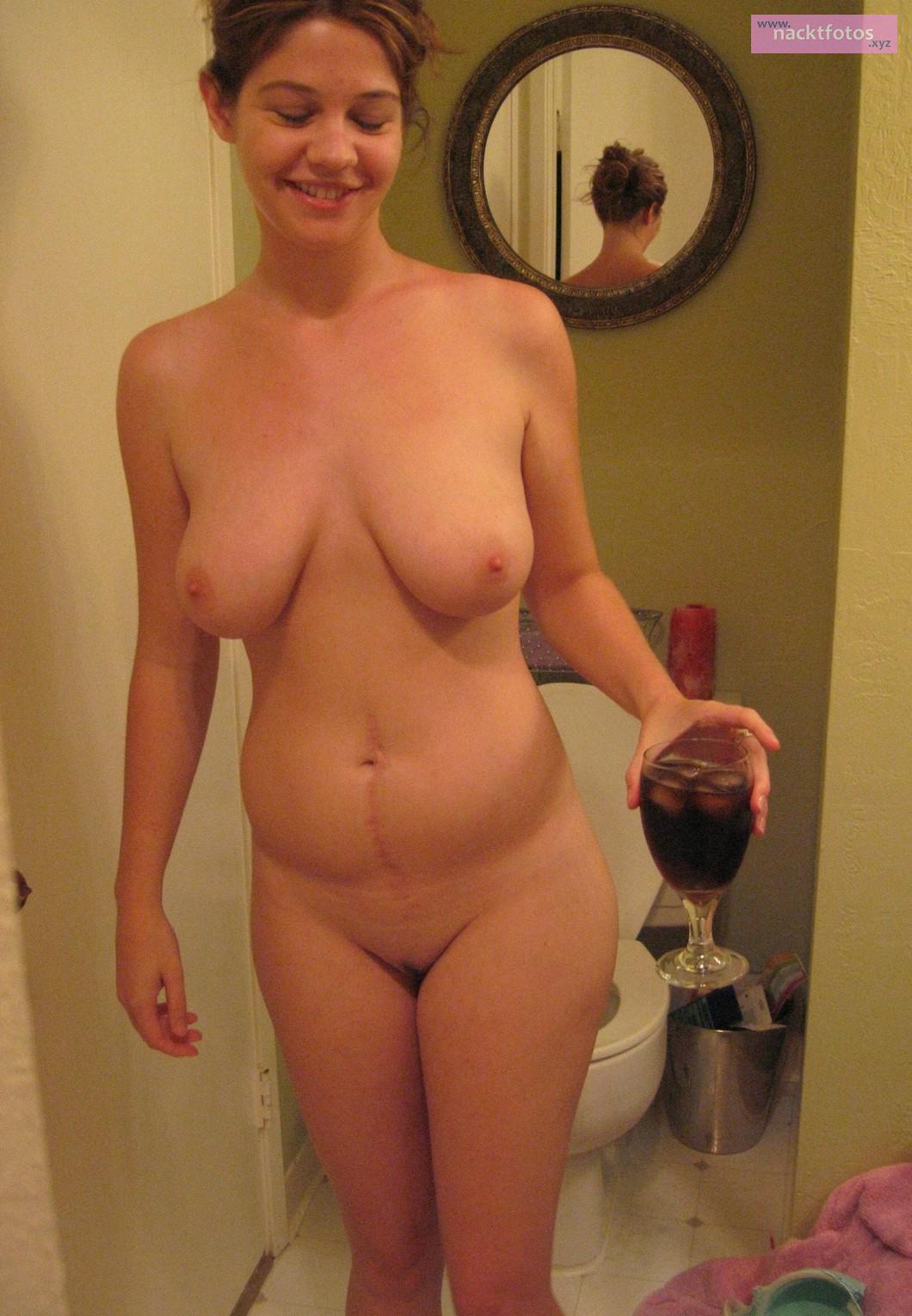 Bilder tanja nackt ᐉ Nackt