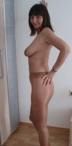 milf ehefrau nacktfoto