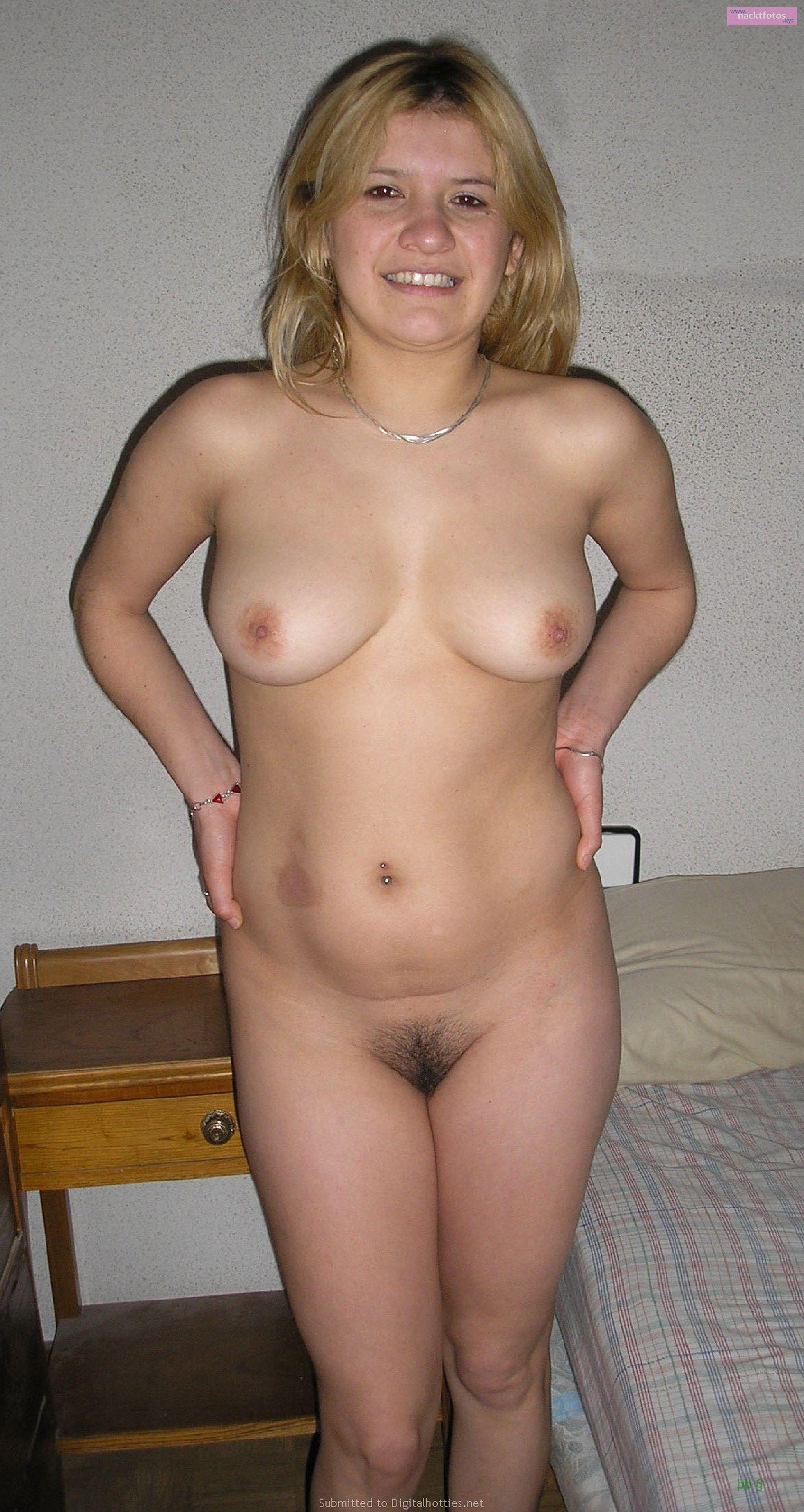 45 летние голые женщины фото