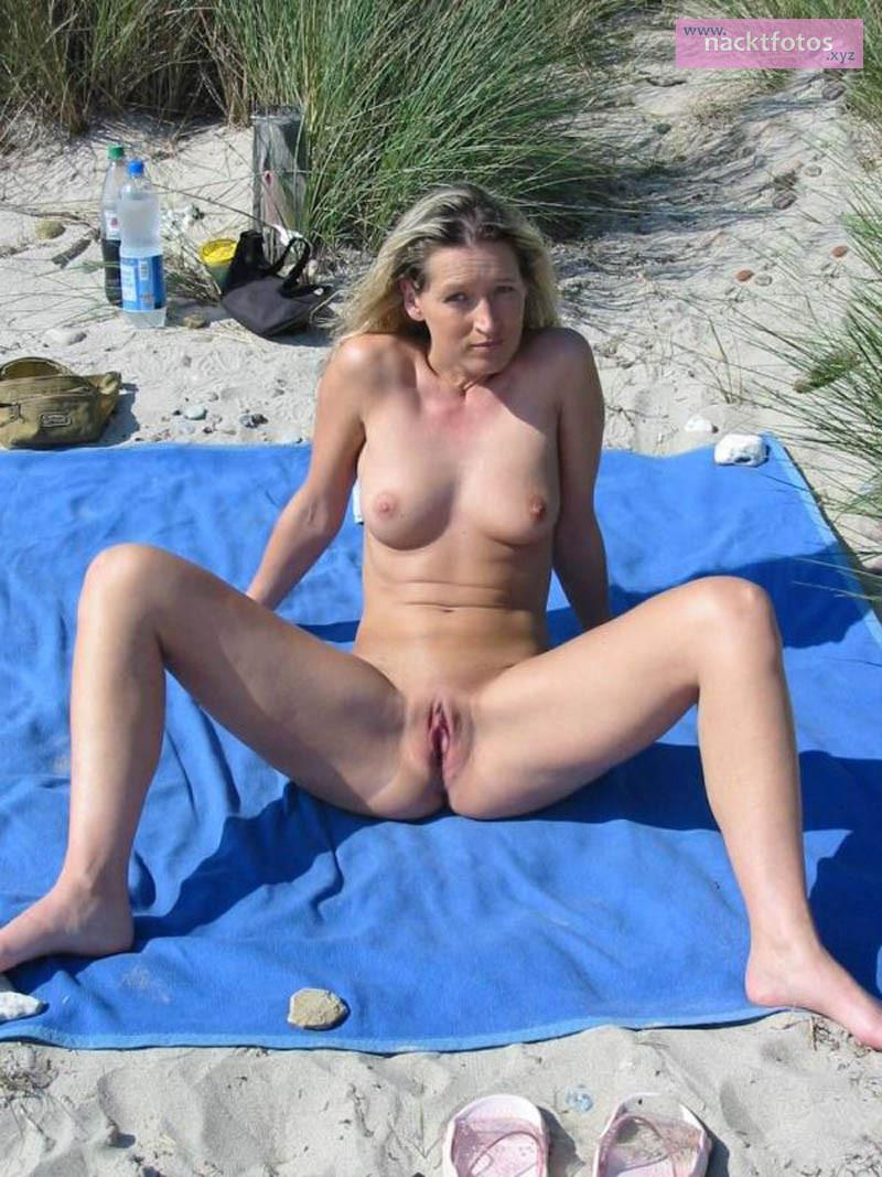 gratis privat sex Hagen