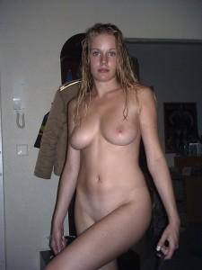 nackt draussen nude in public freundin exhibitionistisch 6