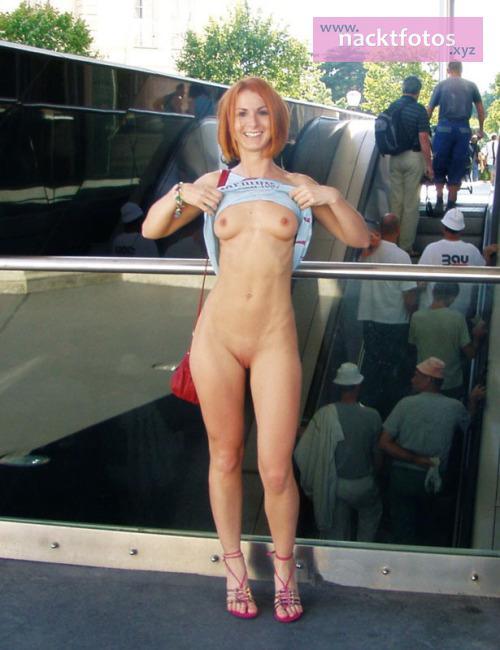 fkk nudismus kostenlose pornos ohne registrierung