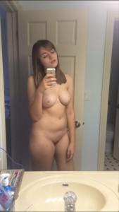 snapchat whatsapp nude nackt pic