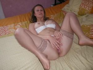 masturbation foto