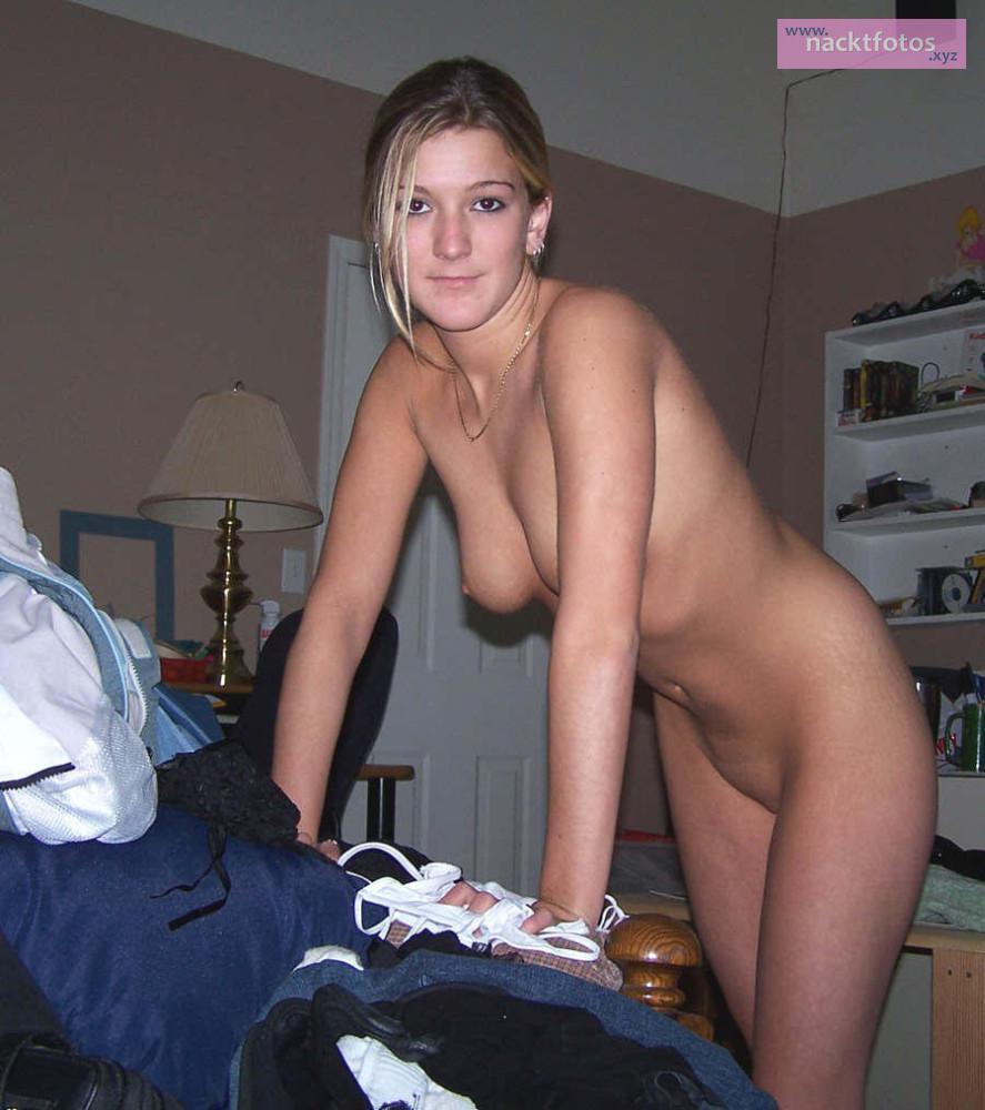 Bilder nackt privat