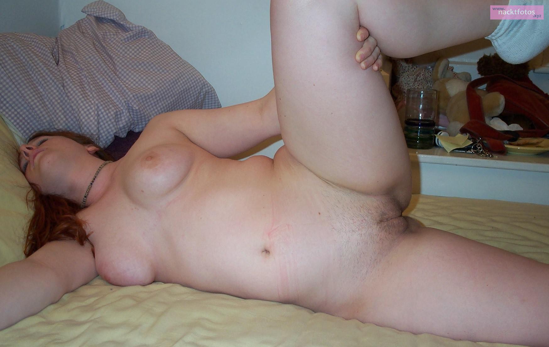 swinger für junge erotikchat for free