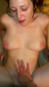 amateur sex foto