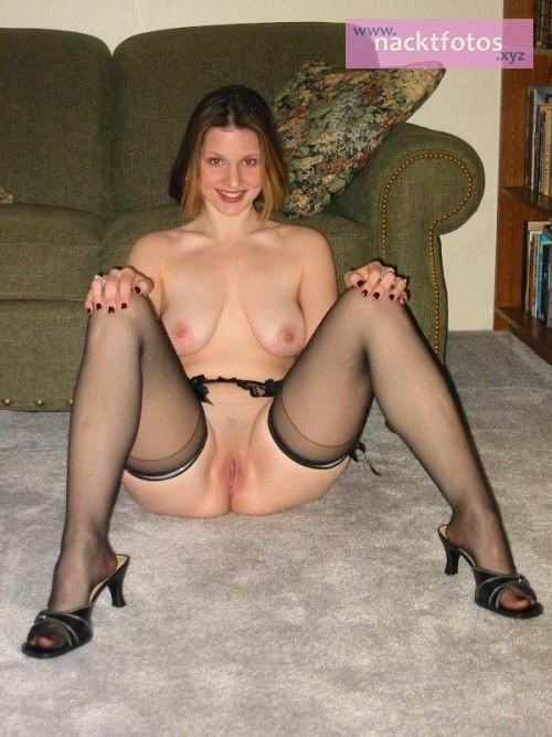 cuckold lingerie wife  Sex  Huge Sex TV