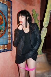 geile exfreundin private urlaubsfotos sexy 24