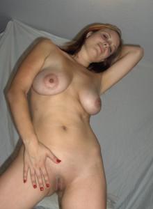 amateur nacktfoto freundin
