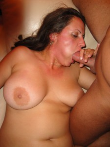 blowjob blasen privat foto