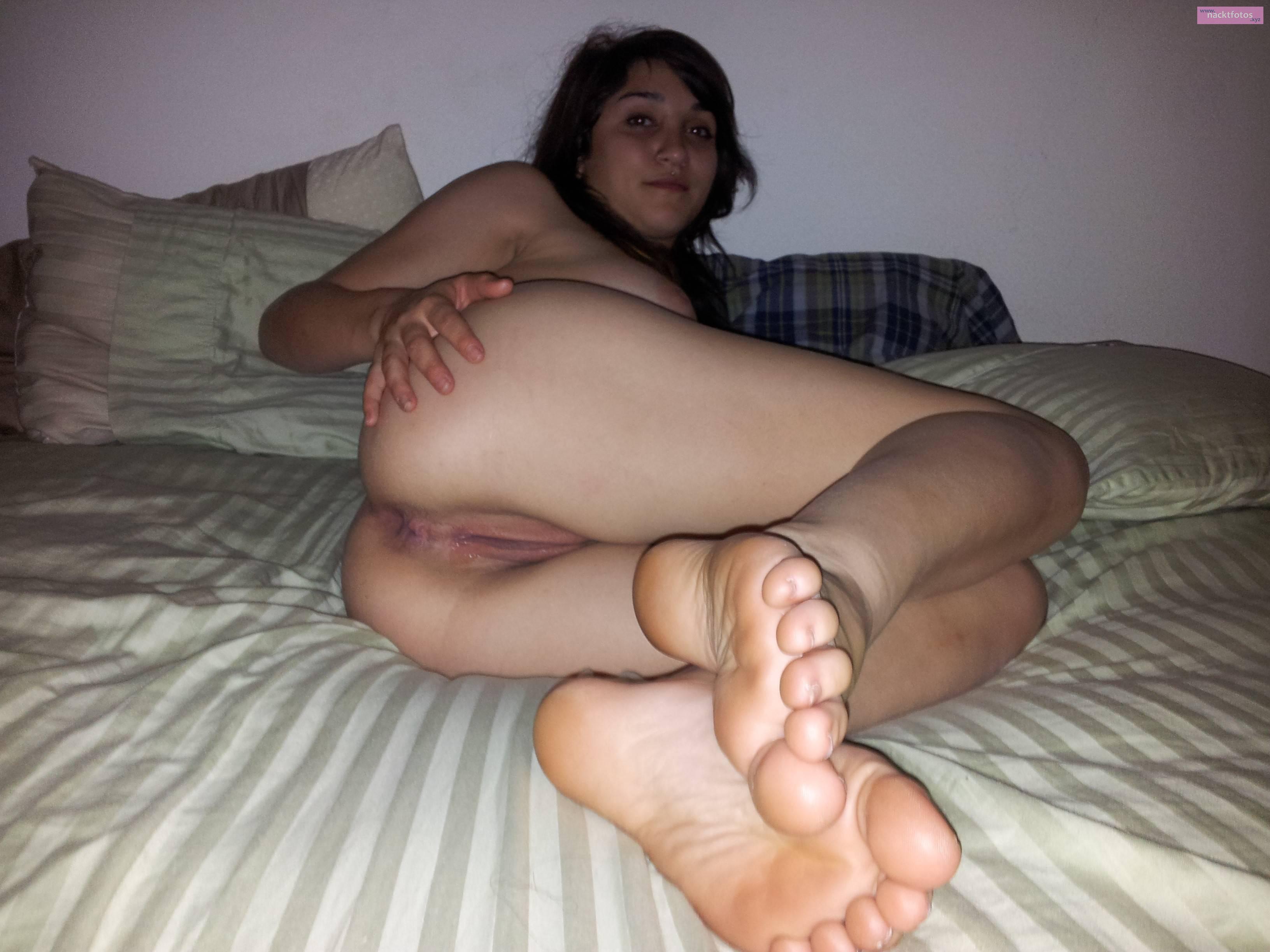 vagina pump lesben chat ohne anmeldung