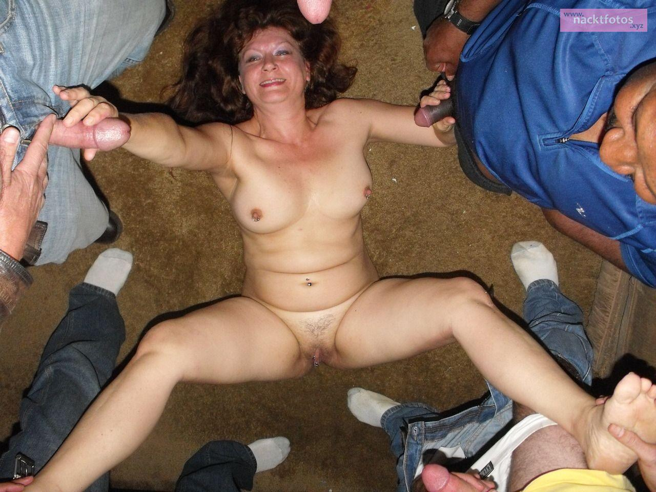 Tags Drunk Party Teen Amateur