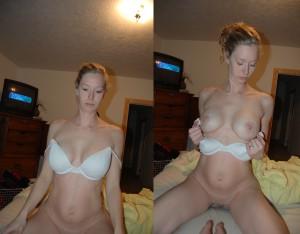 milf amateur sex fotos