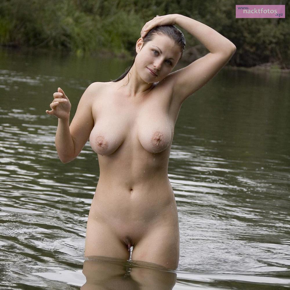 strapse privat swingerclub baden baden