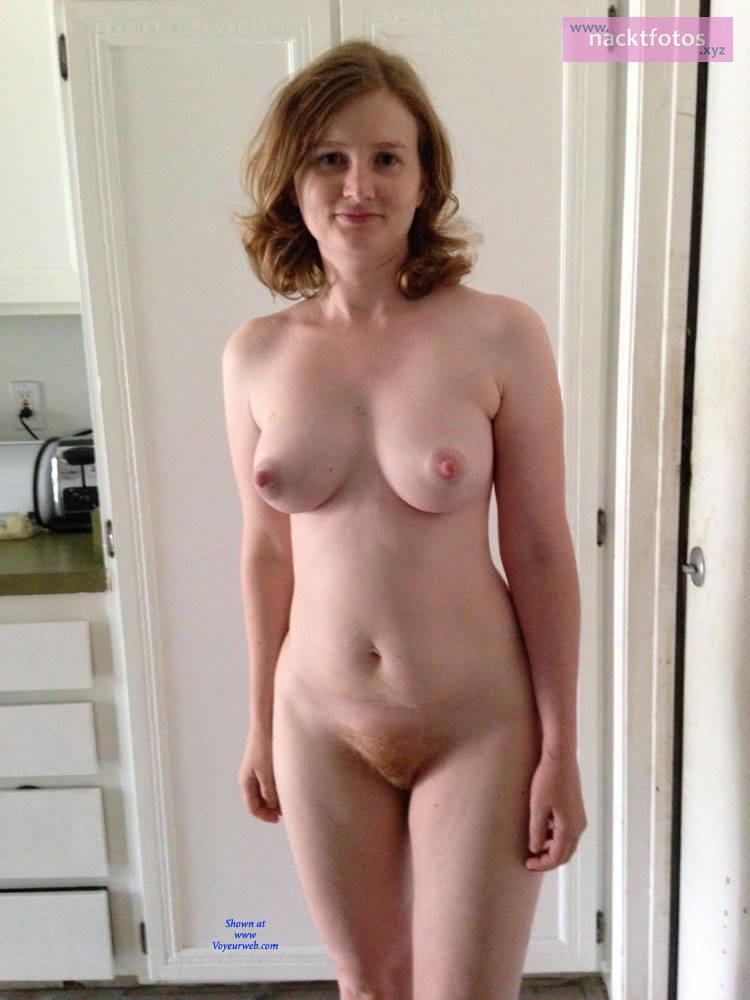 redhead ehefrau milf nude   Nacktfotos privat - Intime Momente zu zweit und Nackt-Selfies