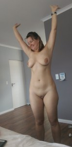 wife-agreed-to-undress-and-let-me-take-a-nude-picture-to-expose-her-online